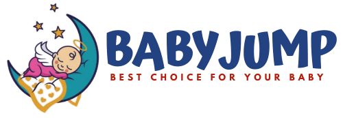 BabyJump – Understanding Your Baby Needs Better